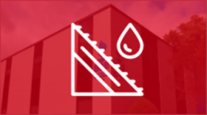 Commercial Guttering icon