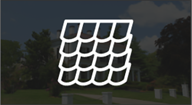 Slate and Tile roofs icon